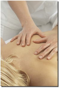 oriental-massage-palm-harbor