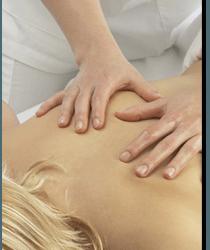 oriental-massage-palm-harbor